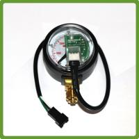 Quality gas equipment in the carburetor for cars high pressure manometer for sale
