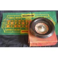 Quality roulette marker,roulette accessories for sale