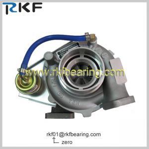 Quality BMW Engine Turbocharger for sale