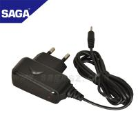 China for samsung travel chargers S4 note 3 on sale