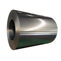 China Non-Grain Oriented Electrical M600 Silicon Steel Coil on sale