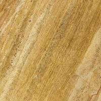 Buy cheap Full Polished Glazed Porcelain Tile, Roller Printing, Marble Look from wholesalers