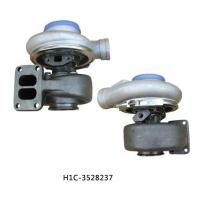 Quality Cummins Various H1C Turbo 3528237,3528238 OE 3802348 for sale
