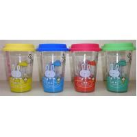 Quality Wine Glasses (JD12) for sale
