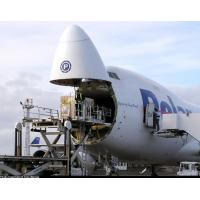 China Global Freight Shipping Forwarder Air Transport Freight Services Route To Europe Door - Door on sale