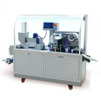 Quality DPP -88 Medical Blister Packaging Machine Pharmaceutical Industry Low Noise for sale
