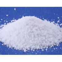 Quality Cooling Ang Heating Paraffin Wax PCM / High Temperature Phase Change Materials for sale