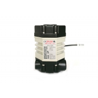 Quality IP67 Watertight Mini Quarter Turn Actuator For Water Pipe for sale