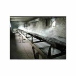 Quality Rubber cotton canvas conveyor belt for sale