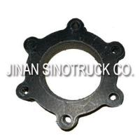 Quality Gasket    615641110068 for sale