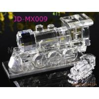 Quality Mould, Model (JD-MX-010) for sale