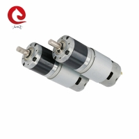 China High Torque JQM-42RP775   42mm Planetary Geared Motor For Drill Tools, Electric Power Tools on sale