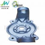 Precision Aluminium Die Castings , High Pressure Die Casting Process