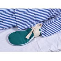 Buy cheap High-Risk Patient Health Care Hand Medical Mitt With Restraint Belt from wholesalers