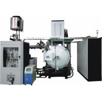 Quality Single Chamber Vacuum Sintering Furnace Heating With Multiple Heating Units for sale