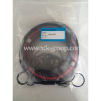 Quality Hydraulic Seal Kits For Various Hammer for sale