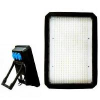 Quality Waterproof LED Working Light (8702LED) for sale