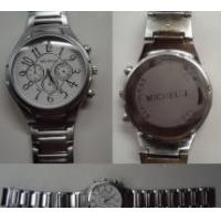 Quality Mechanical Watch for sale