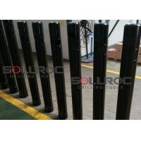 Quality Mining Engineering Tool Reverse Circulation Hammer SRC545 RC Drilling Hammer for sale