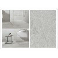 Quality Wear - Resistant Indoor Porcelain Tiles With CE Certificate Matt Surface for sale