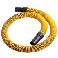 China Ultra Durable Wet Dry Vac Accessories Shop Vac Hose Attachments Yellow Color on sale
