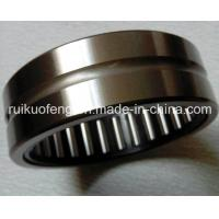 Quality Needle Roller Bearing SKF RNA4907 42X55X20mm Without an Inner Ring for sale