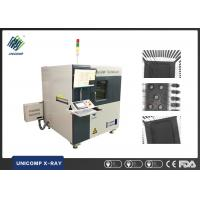 Quality Highly Flexible SMT / EMS X Ray Machine with 80-350mm Orbit Adjusting Range for sale
