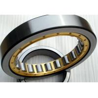 Quality China elevator bearing NU210E cylilndrical roller bearing with high quality and cheap price for sale