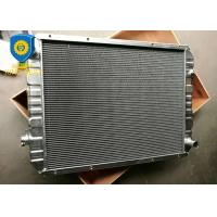 Quality KING BEST Excavator Hydraulic Oil Cooler 099-4702 5I-5724 For Crawler Excavator for sale