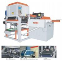 Quality automatic glue lid and tray corrugated shoe footwear carton box producing machine for sale