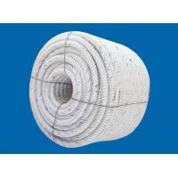 Quality Hollow Steel Rope for sale