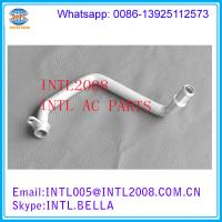 Quality Air Condtioning Pipe fitting for Mercedes Benz ML GL A166 500 7572 A1665007572 1665007572 166 500 7572 for sale