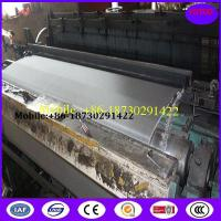 Quality Dutch Woven Wire Mesh - Factory direct selling for sale