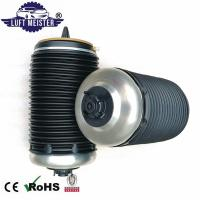 Quality Left Right Audi Air Suspension Parts Spring Bag For Audi A6 C7 4G 4G0616001K for sale