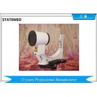 Quality Medical Portable X Ray Machine , 100 Mm Portable Digital X Ray Equipment for sale