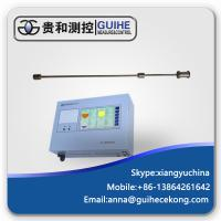 Quality Bulk Tank Gauge Digital Oil Gauge Fuel Gauge Monitor Fuel Level Probe Fuel management system for sale for sale