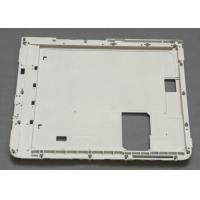 Quality IPAD Plate Automotive Casting Components Magnesium Alloy High Precision for sale