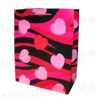 Buy Stone Paper Bag - 02 at wholesale prices