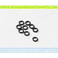 Buy cheap AUTO VITON O RINGS FOR AUTO BRAKE SYSTEMS from wholesalers