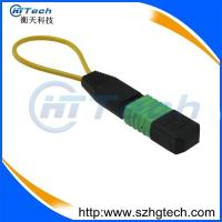 Quality MPO Loopback Singlemode Multimode for sale