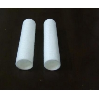 Quality 120L Chemical Filter For SVN Minilab Spare Part for sale