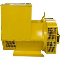 Quality Diesel Ac Self Exciting Generator for sale