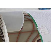 Quality Bright Annealing Stainless Steel Strip Coil 304 BA / 430BA Raw Material for sale