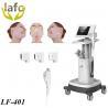 Buy cheap FU4.5-2S BEST QUALITY!!! HIFU machine, HIFU high intensity focused ultrasound, from wholesalers