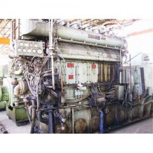 China 6DLB-22 DIESEL ENGINE on sale