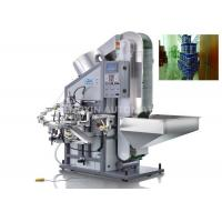 Quality Cap Gold Transfer Foil Hot Stamping Equipment - Side Printing for sale