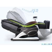 Quality Body Massage Chair  With Zero Gravity massage chair for sale