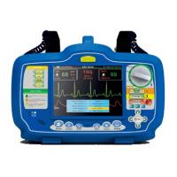 Quality DEF-7000 Defibrillator Monitor (AED and Manual) for sale