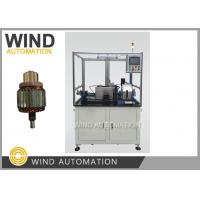 Buy cheap Automatic Commutator Grooving Turning Machine For Micanite Mica Cutting / from wholesalers
