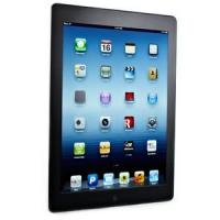 Quality Apple iPad 3rd Generation 32GB, Wi-Fi + 4G (Verizon), 9.7in - Black (Latest Model) for sale